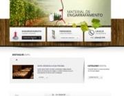 Gofil renova o seu site